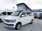 VW T6 102ps Camper Campervan Conversion, (2017)  Campervans for sale in South West