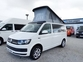 VW T6 102ps Camper Campervan Conversion, (2017)  Campervans for sale in South West for sale in United Kingdom