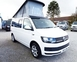 VW T6 102ps Camper Campervan Conversion, (2017)  Campervans for sale in South West for sale