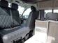 VW T6 Highline Long Wheel Base 102ps Camper Campervan Conversion, (2017)  Campervans for sale in South West for sale