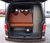 VW T6 Highline Long Wheel Base 102ps Camper Campervan Conversion, (2017)  Campervans for sale in South West for sale in United Kingdom
