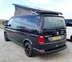 VW T6 Highline Long Wheel Base 102ps Camper Campervan Conversion, (2017)  Campervans for sale in South West