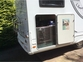 LMC LIBERTY Diesel, (2009) Used Campervans for sale in North West for sale