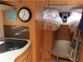 LMC LIBERTY Diesel, (2009) Used Campervans for sale in North West