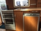 Bessacarr Cameo 525, 3 Berth, (2006)  Touring Caravans for sale for sale