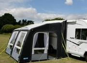 Kampa Rally Pro in West Sussex