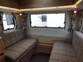 ADRIA ALTEA EDEN SILVER EDITION 472 DS in Wick with Todd, 5 Berth, (2016) Used Touring Caravans for sale for sale