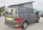 VW (Volkswagen) Transporter T6 102 ps Pop top Conversion with Tailgate, (2017)  Campervans for sale in South West