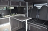 VW (Volkswagen) Transporter T6 102 ps Pop top Conversion with Tailgate, (2017)  Campervans for sale in South West for sale
