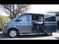 VW (Volkswagen) T5 TRANSPORTER T30 Highline Diesel, (2014) Used Campervans for sale in North West for sale