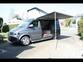 VW (Volkswagen) T5 TRANSPORTER T30 Highline Diesel, (2014) Used Campervans for sale in North West for sale in United Kingdom