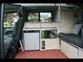 VW (Volkswagen) T5 TRANSPORTER T30 Highline Diesel, (2014) Used Campervans for sale in North West