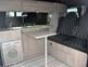 VW (Volkswagen) VW Transporter Trendline 102 ps Pop top Conversion, (2017)  Campervans for sale in South West for sale