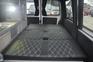 VW (Volkswagen) VW Transporter Trendline 102 ps Pop top Conversion, (2017)  Campervans for sale in South West