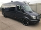 Mercedes SPRINTER 316 7G Automatic Long Wheel Base High Roof Diesel, (2016) Used Campervans for sale in Thames Valley