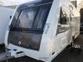 Elddis Crusader Mistral 2015, 4 Berth, (2015)  Touring Caravans for sale