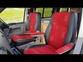 VW (Volkswagen) TRANSPORTER T32 T5 LWB 130 Diesel, (2008) Used Campervans for sale in South West