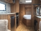 Ace Envoy 2008, 4 Berth, (2008)  Touring Caravans for sale for sale