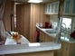 BAILEY SYCAMORE Retreat, 6 Berth, (2012) Used Touring Caravans for sale for sale