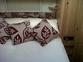 BAILEY SYCAMORE Retreat, 6 Berth, (2012) Used Touring Caravans for sale for sale in United Kingdom