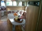 BAILEY SYCAMORE Retreat, 6 Berth, (2012) Used Touring Caravans for sale