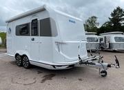 Knaus Deseo 400 TR, 4 Berth, (2021)  Touring Caravans for sale