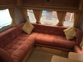 Compass Rallye 524, 4 Berth, (2003)  Touring Caravans for sale for sale