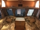 Swift Challenger 540, 4 Berth, (2009)  Touring Caravans for sale for sale
