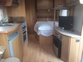 SWIFT CHARISMA 620, 4 Berth, (2007) Used Touring Caravans for sale