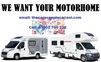 Auto-Trail SE BUYER, 5 Berth, (2007)  Motorhomes for sale for sale in United Kingdom