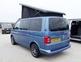 VW (Volkswagen) VW Transporter 102 ps Trendline Pop top Campervan Camper, (2017)  Campervans for sale in South West for sale