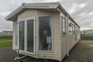 Willerby Parkstone v3, 6 Berth, (2018)  Static Caravans for sale for sale