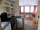 Carnaby melrose, 8 Berth, (2011)  Static Caravans for sale for sale in United Kingdom