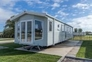 Willerby sierra, 6 Berth, (2018)  Static Caravans for sale for sale in United Kingdom