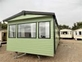 Carnaby Cascade, (2013)  Static Caravans for sale for sale in United Kingdom