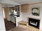 Carnaby Cascade, (2013)  Static Caravans for sale for sale