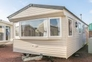 Willerby Rio, 6 Berth, (2010)  Static Caravans for sale for sale in United Kingdom