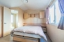 Willerby Rio, 6 Berth, (2010)  Static Caravans for sale for sale