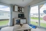 Willerby Canterbury 2-bedroom, 6 Berth, (2017)  Static Caravans for sale for sale