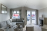 Willerby Skye, 8 Berth, (2018)  Static Caravans for sale