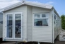 Willerby Skye, 8 Berth, (2018)  Static Caravans for sale for sale in United Kingdom