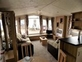 Europa Mulberry, 6 Berth, (2018)  Static Caravans for sale for sale