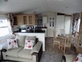 Europa Mulberry, 6 Berth, (2018)  Static Caravans for sale for sale in United Kingdom