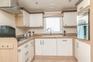 ABI Westwood, 6 Berth, (2010)  Static Caravans for sale for sale