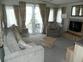 ABI Ambleside, 6 Berth, (2014)  Static Caravans for sale