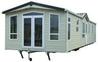 Europa Sequoia SL, 6 Berth, (2018)  Static Caravans for sale for sale