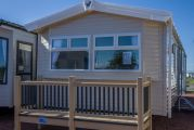Willerby lymington, 6 Berth, (2017)  Static Caravans for sale