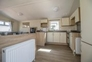 Willerby lymington, 6 Berth, (2017)  Static Caravans for sale for sale in United Kingdom