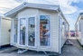 Willerby Brockenhurst, 8 Berth, (2018)  Static Caravans for sale for sale in United Kingdom
