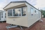 Willerby Salsa Eco, 8 Berth, (2011)  Static Caravans for sale for sale in United Kingdom